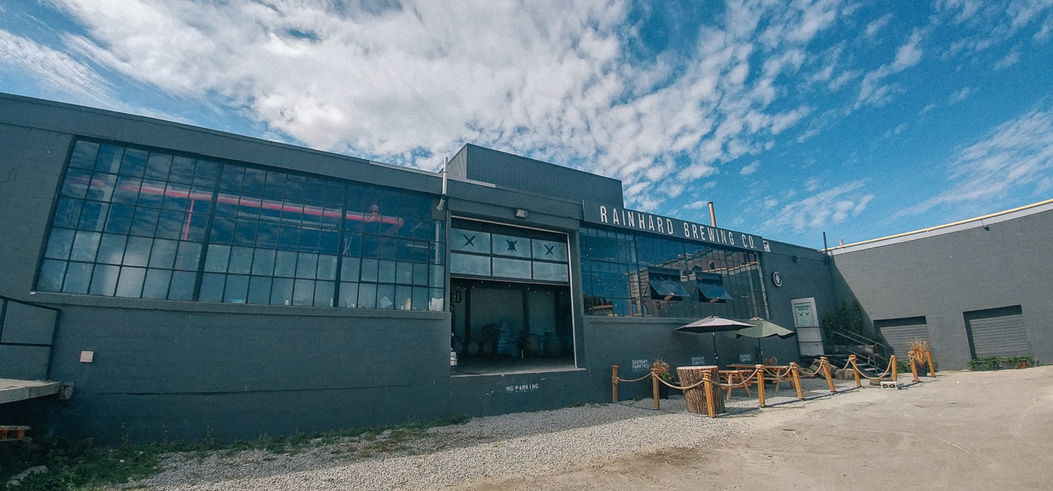 Image of front_brewery